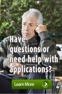 Get help with your questions